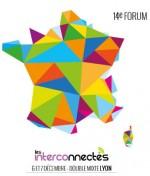 RDV au 14ème Forum des Interconnectés!