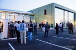 Album photo - Aperezo 23 au DataCenter CFI/SHD