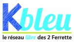 Nouveau membre EuroGIX : Kbleu !