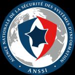 La 25ème journée thématique sur la sécurité numérique