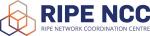 Participez à l'enquête RIPE NCC 2016
