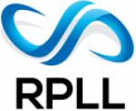 Les RPLL les 4 et 5 Juillet 2017