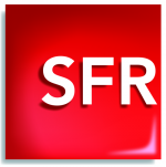 SFR optimise son réseau en 10Gb/s  sur l'infrastructure LyonIX