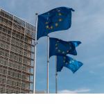 L'UE dégaine son plan d'action pour sécuriser la 5G