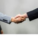Prolongation de l'accord d'itinérance entre Free et Orange