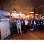 Great success for Grenoble !