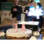 Lasotel celebrates its 15th anniversary!