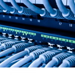 Premier démantèlement de l'ADSL d'Orange