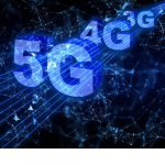 Sites 5G ouverts: Orange et Free toujours très en avance