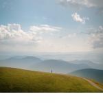 L'Auvergne couverte en très haut débit fin 2020