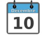 Rencontre avec Henri Verdier - directeur d'Etalab: Entreprendre et gouverner a l'âge du numerique, le mardi 10 décembre au Grand Lyon.