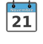 Teldej 15 : le 21 Novembre au Château de Monchat avec Retis