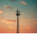 Cellnex s'offre Hivory, la TowerCo d'Altice