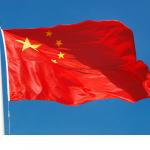 La Chine demande ne pas discriminer Huawei
