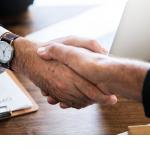 Raccordements fibre : un accord mais pas à l'unisson
