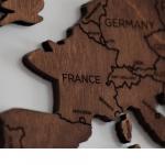 France-IX et le peering régional français