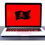 Cybersécurité: l'État veut débloquer un milliard d'euros