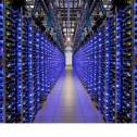 Data centers : coup de chaud sur nos données