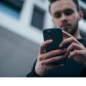 5G: Huawei et ZTE bannis du réseau suédois