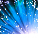 Fibre: Competition is coming to the big cities