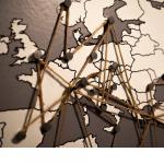 L'Europe enquête sur les importations de fibre chinoise