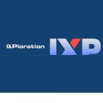 Rendez-vous en ligne pour l'IXPloration #30