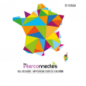 Forum des Interconnectés 2018