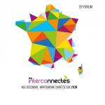 Forum des Interconnectés 2018
