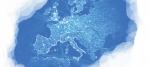 Open Data : Strasbourg ouvre 64 jeux de données
