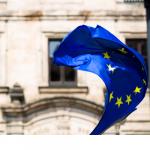 IPv6: la France se tourne vers l'UE