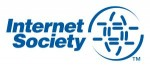 L'Internet Society lance l'IXP Toolkit