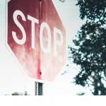 Belgique: Orange et Proximus bloqués par le régulateur