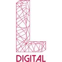 L Digital: almost one year!