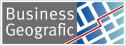 Business Geografic : Décryptagéo 2017