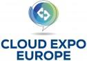 Rezopole : partenaire de Cloud Expo Europe !