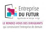 2ème édition Congrès Entreprise DU FUTUR