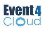 Event4Cloud, le 5 novembre 2013 par ClusterEdit et Rezopole