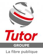 Nouveau membre interconnecté sur LyonIX : Tutor