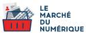 Le Marché du Numérique à Lyon les 7 & 8/11