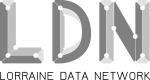 Nouveau membre interconnecté sur EuroGIX : LDN