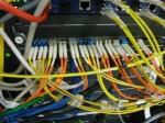 EDX Network : nouveau membre LyonIX