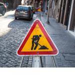 Fibre: chantier ouvert pour améliorer les raccordements