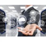 Observatoire de l'industrie numérique