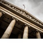 La Cour d'appel valide la décision de l'Arcep
