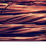 Comment Orange va maintenir la qualité du réseau cuivre