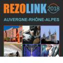 Parution du RezoLink 2018 !
