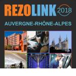 RezoLink édition 2018 !