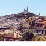 Telehouse ouvre un PoP à Marseille avec Jaguar Network