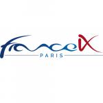 France-IX étend son point de présence historique à TH2