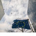 5G : l'ombre de Huawei plane en Europe